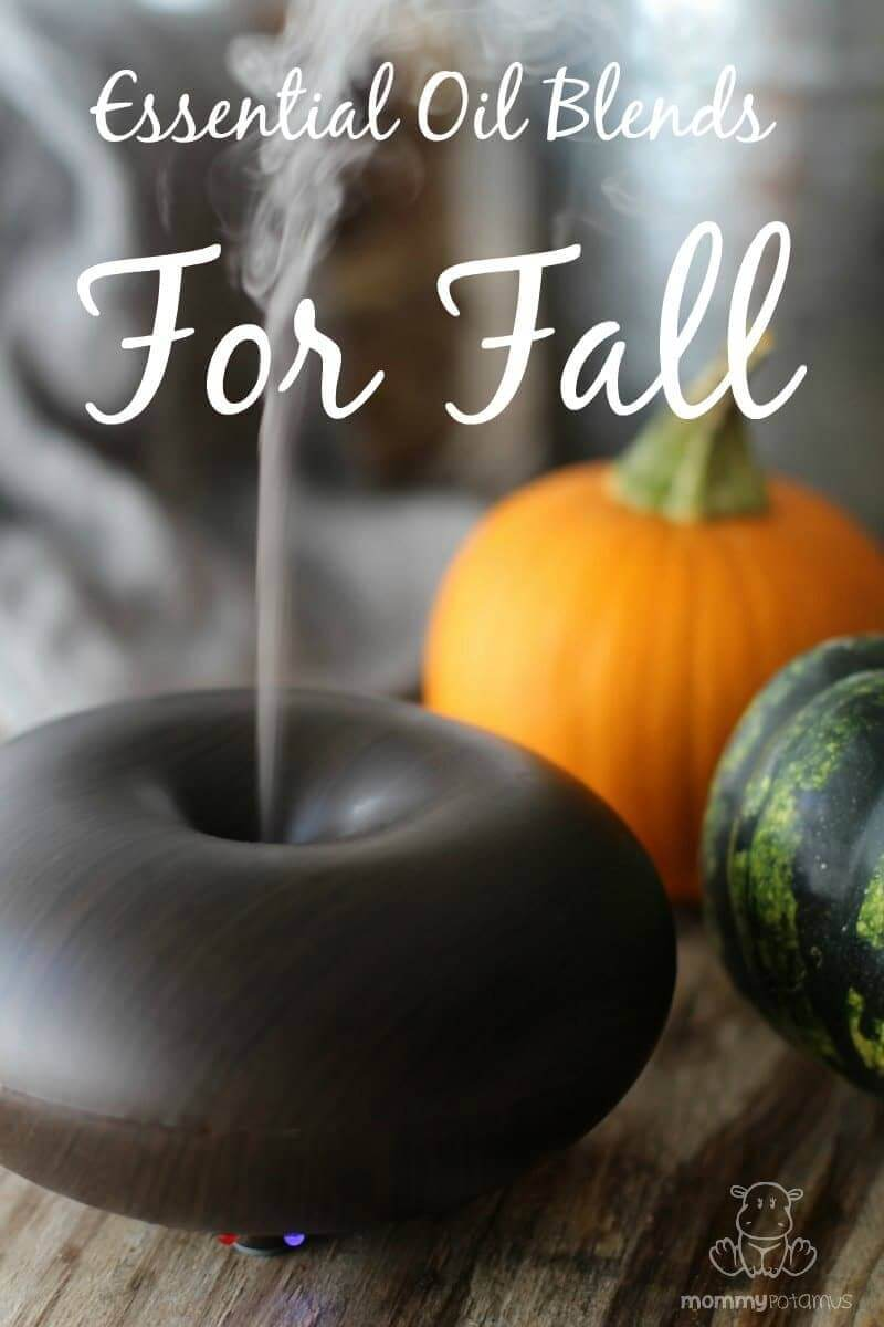 essential-oil-blends-fall