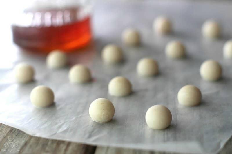 homemade-cough-drops-recipe