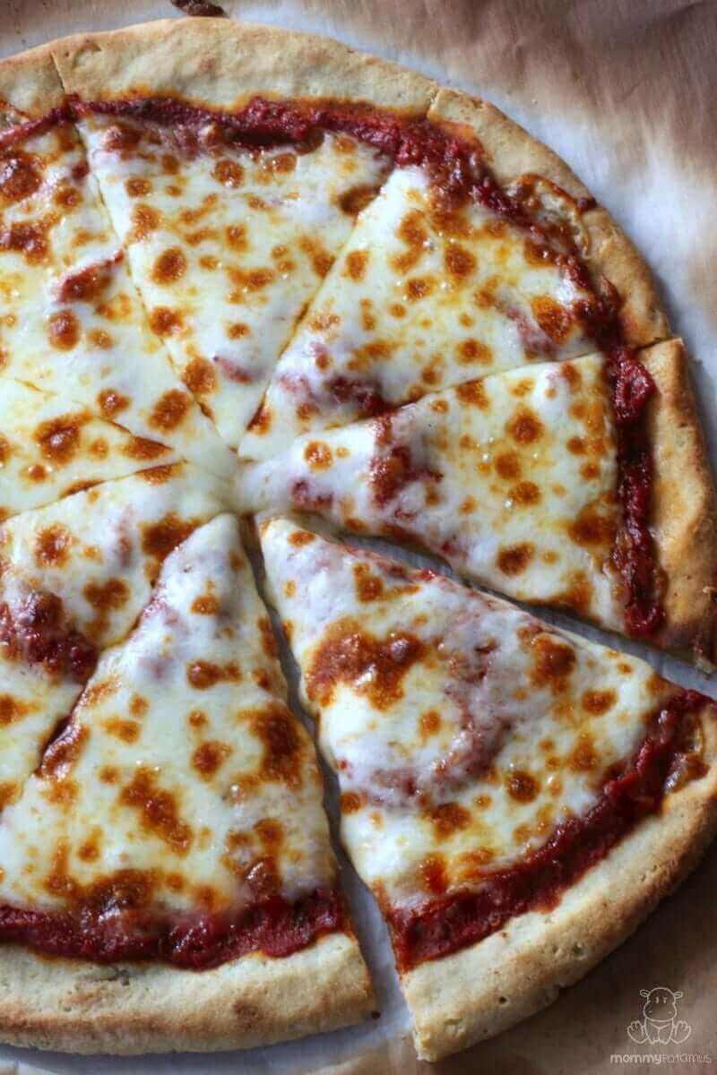 cassava-flour-gluten-free-pizza-recipe-paleo