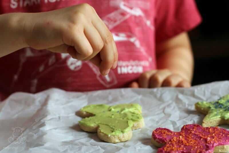 sprinkling-gluten-free-cookies-recipe