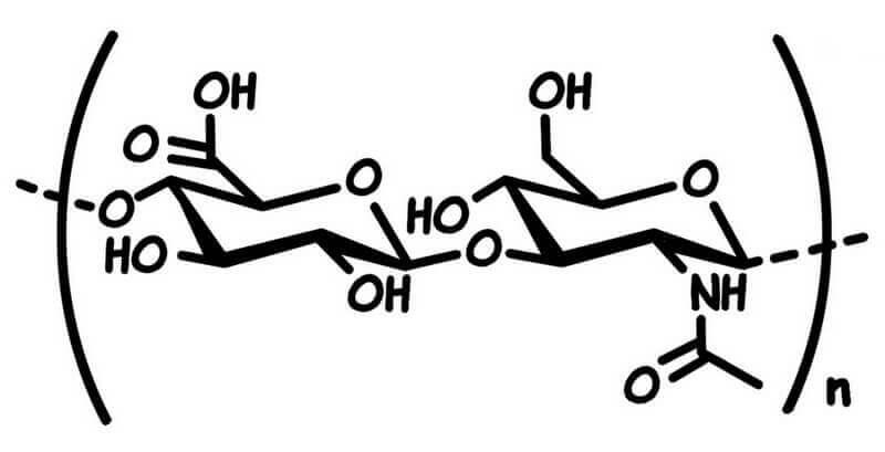 diy-hyaluronic-acid-serum