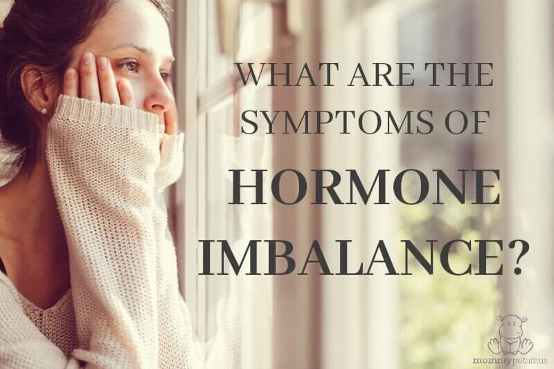 symptoms-of-hormone-imbalance