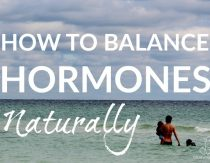 how-to-balance-hormones-naturally