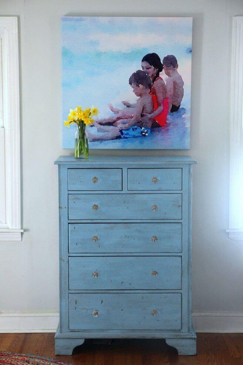 photo-to-watercolor-canvas (1)
