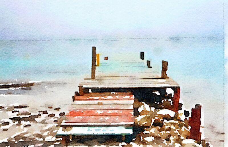 photo-watercolor-canvas-tutorial