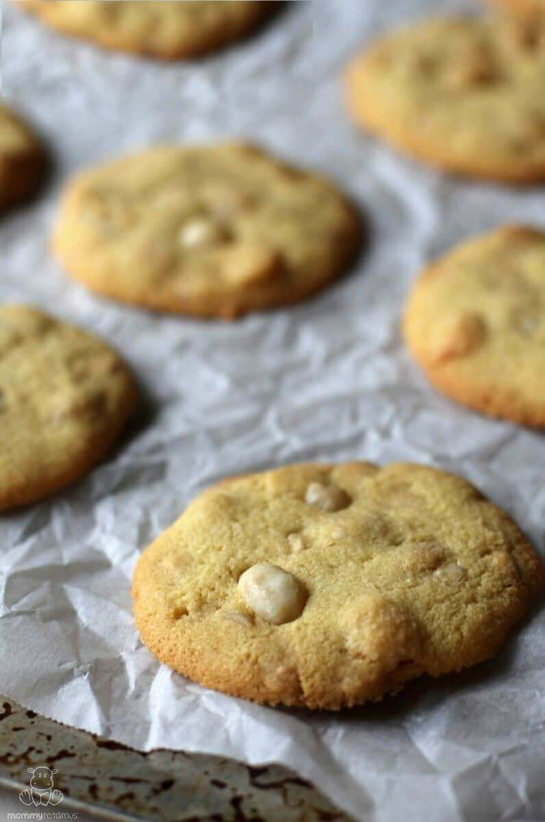 white-chocolate-chip-cookie-recipe-paleo-gluten-free-a