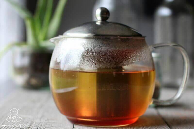 detox-tea-recipe