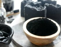 11 Activated Charcoal Uses for Beauty, Health & Home