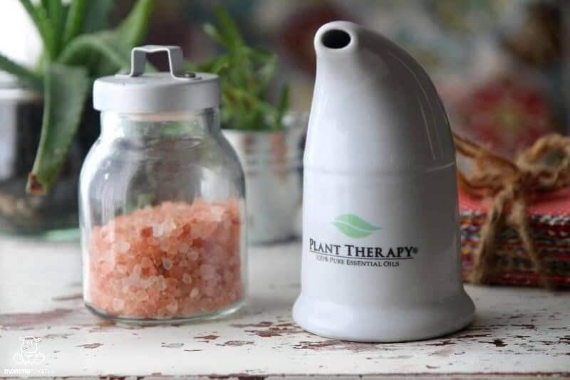 Image result for salt machine for asthma