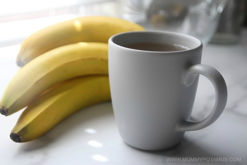 banana-tea-for-sleep