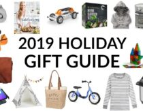 a group of product gift ideas for people with a healthy lifestyle