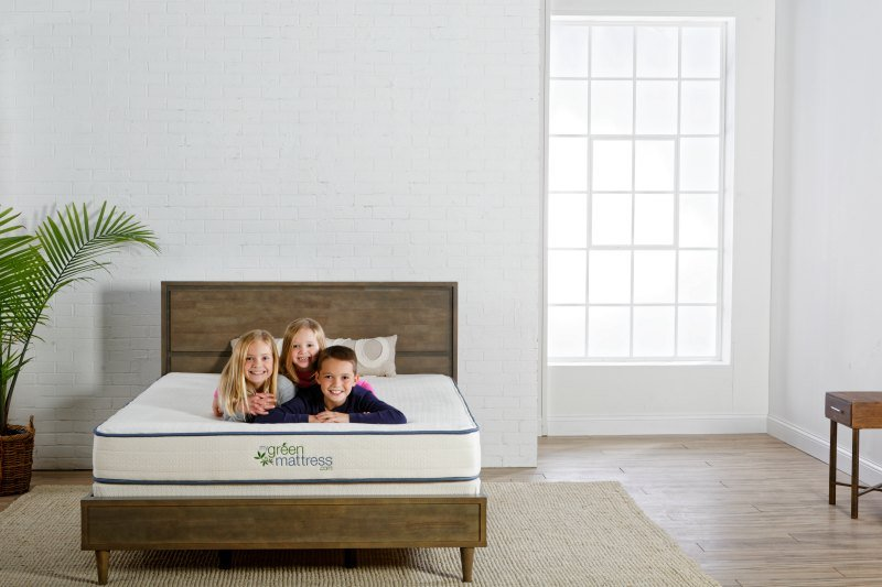 This image has an empty alt attribute; its file name is my-green-mattress-review.jpg