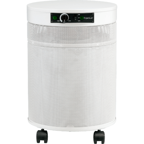 airpura uv 600 air purifier