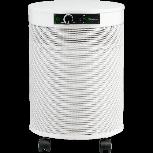 airpura uv 600 air purifier