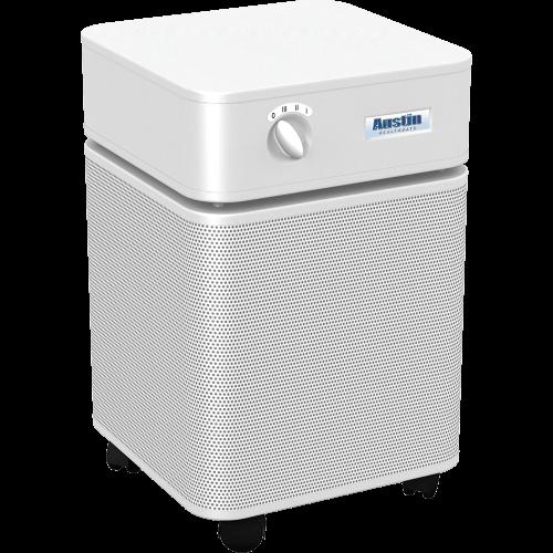 austin air healthmate air purifier