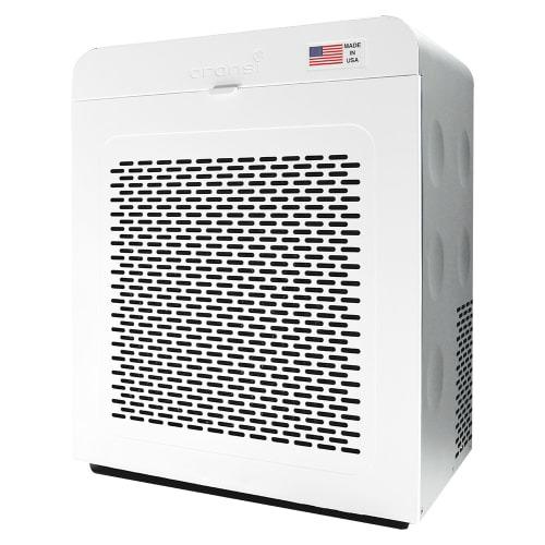 oransi ej 120 air purifier