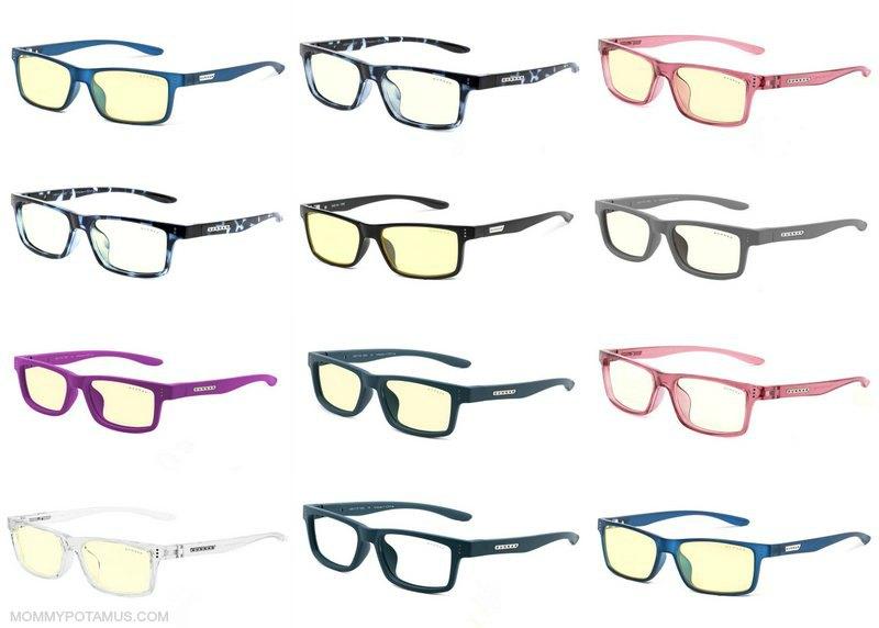 best blue blocking glasses kids
