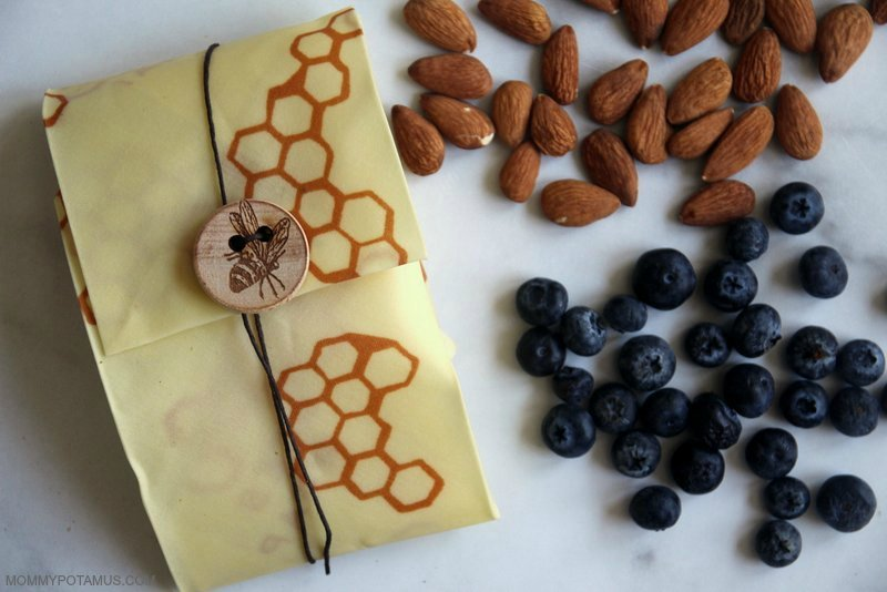 best reusable food storage bags