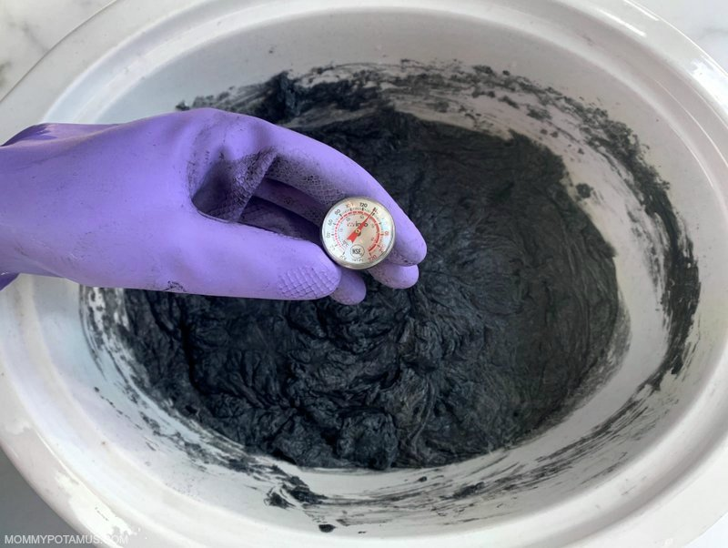 diy activated charcoal recipe step 9a