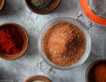 Easy Cajun Seasoning Recipe & 14 Ways To Use It