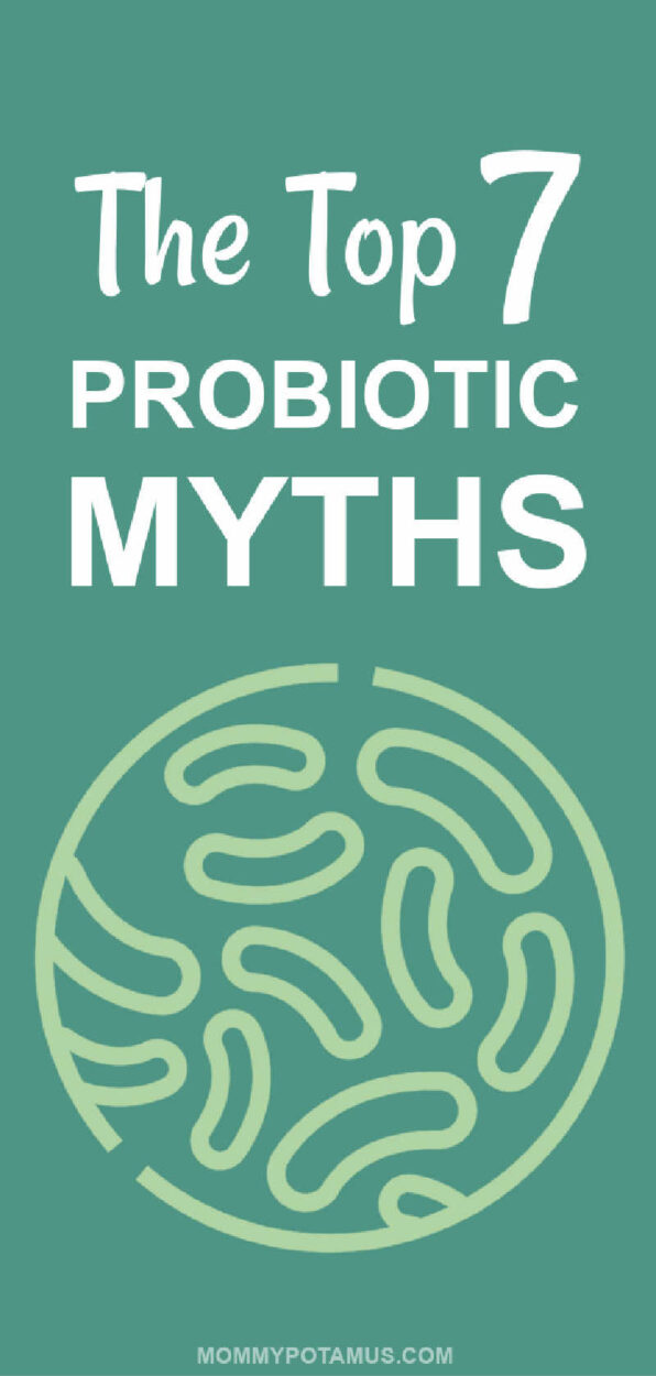 This image has an empty alt attribute; its file name is probiotic-myths-facts-1-596x1250.jpg