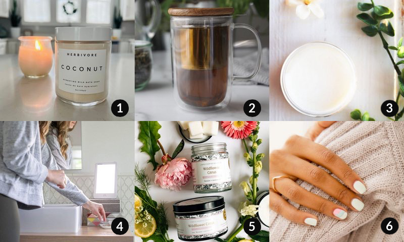 Mother's Day gift ideas under $30