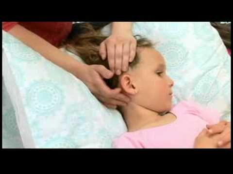 Earache: 9 Effective Home Remedies for Kids & Adults